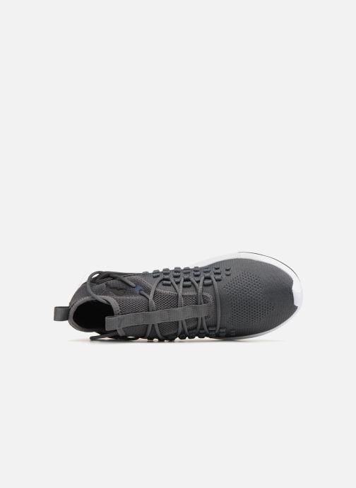 Sneakers Puma Mantra Fusefit Nero immagine sinistra