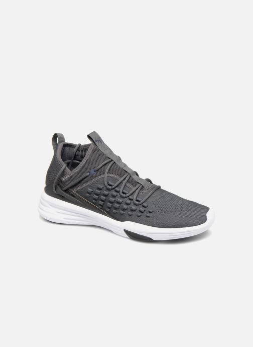 Sneakers Puma Mantra Fusefit Nero vedi dettaglio/paio