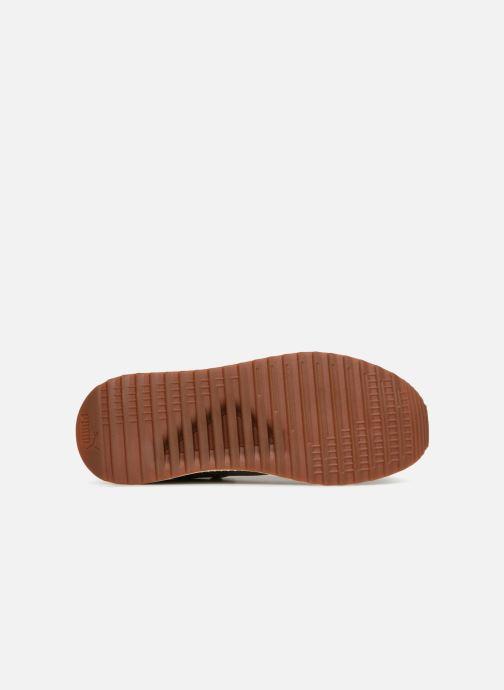Sneakers Puma Pacer Next Cage Grigio immagine dall'alto