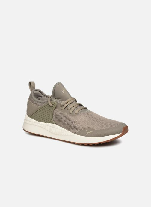 Sneakers Puma Pacer Next Cage Grigio vedi dettaglio/paio