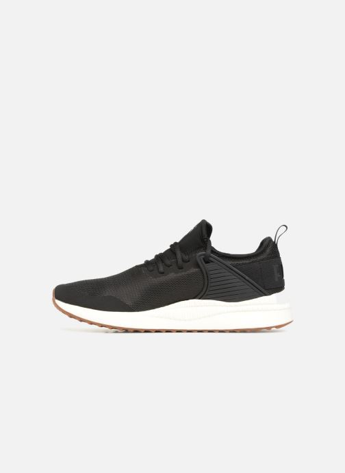 Sneakers Puma Pacer Next Cage Sort se forfra