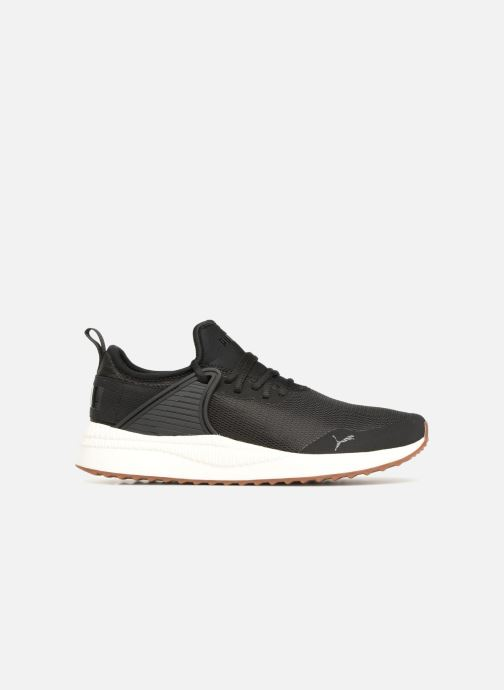 Sneakers Puma Pacer Next Cage Sort se bagfra