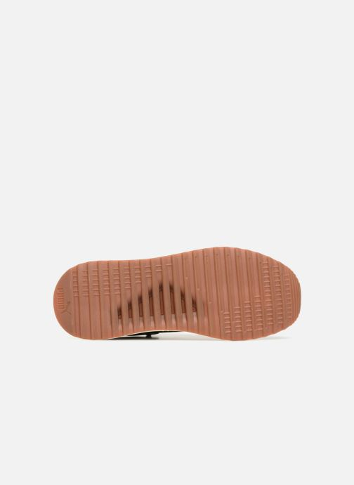 Sneakers Puma Pacer Next Cage Sort se foroven