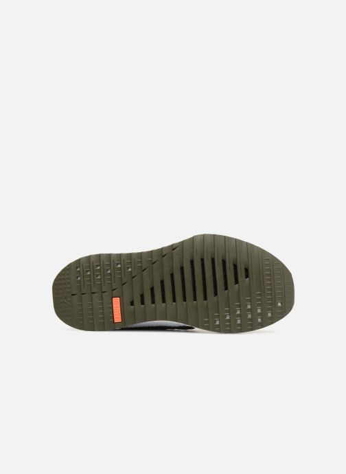 Sneakers Puma Tsugi Netfit V2 Grøn se foroven