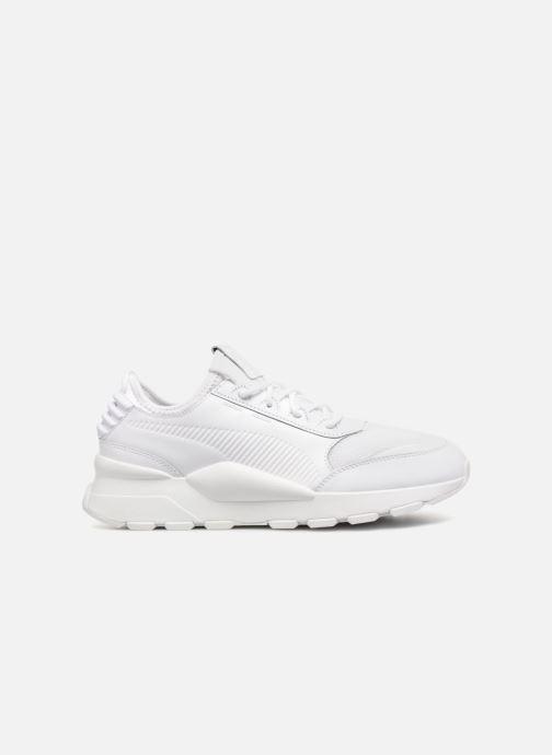 Sneakers Puma Rs-0 Sound Hvid se bagfra