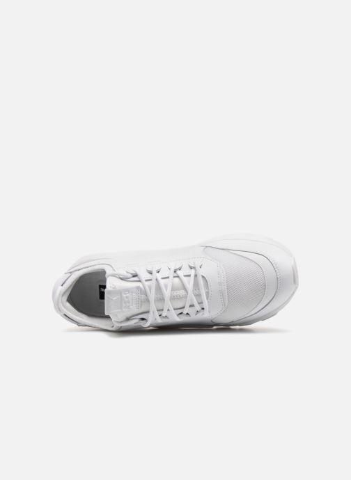 Sneakers Puma Rs-0 Sound Hvid se fra venstre