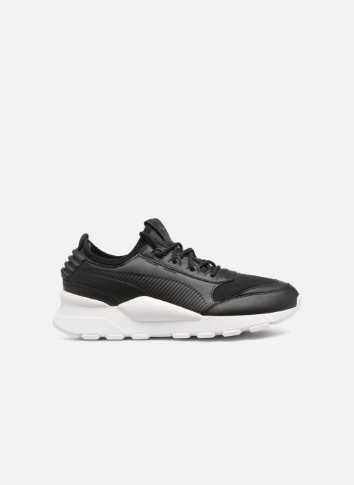 Sneakers Puma Rs-0 Sound Sort se bagfra