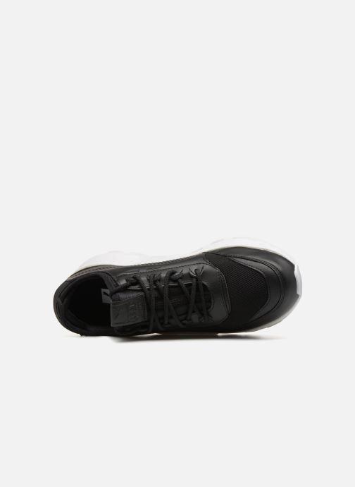 Sneakers Puma Rs-0 Sound Sort se fra venstre