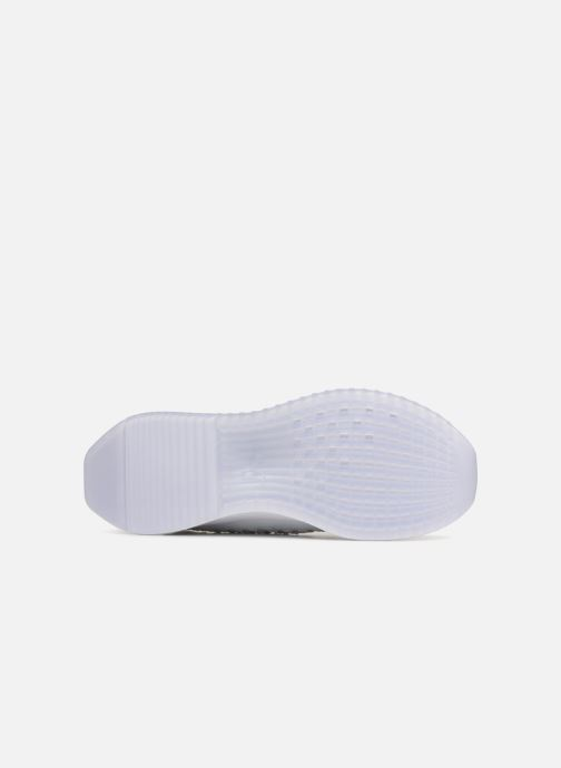 Sneakers Puma Avid Fusefit Hvid se foroven