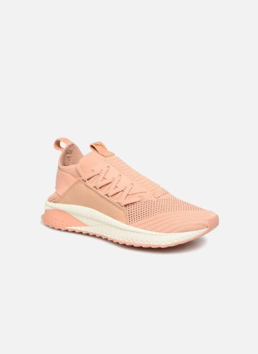 Sneakers Dames Tsugu Jun Colour Shift