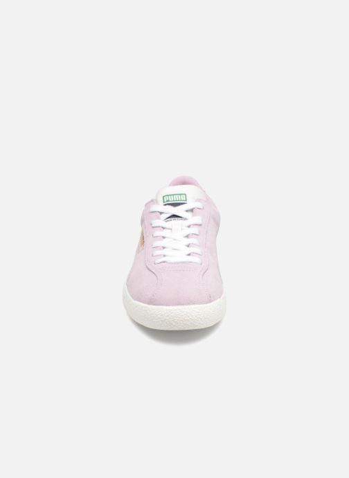 Te WrosaSneakers337425 Puma ku Prime Puma 0wmO8vNn