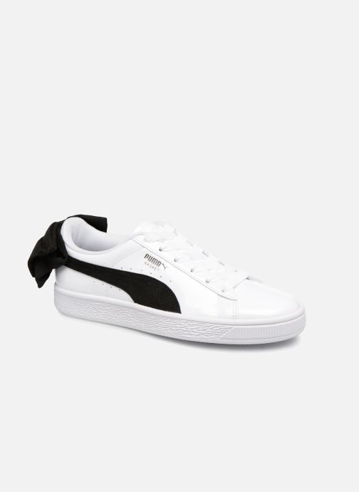 Sneakers Dames Basket Bow Sb Wns