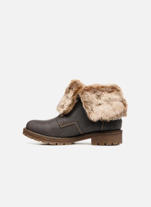 Bottines Gladisse Basalt Boots Y9122 Et Rieker erCBWxdo