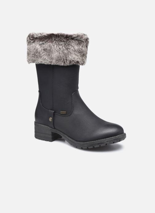 Støvler & gummistøvler Kvinder Bonnie 96854