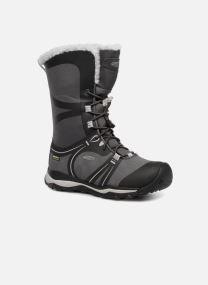 Chaussures de sport Enfant Terradora Winter