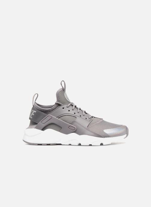 Nike Air Huarache Run Ultra (GS) Sneakers 1 Grå hos Sarenza