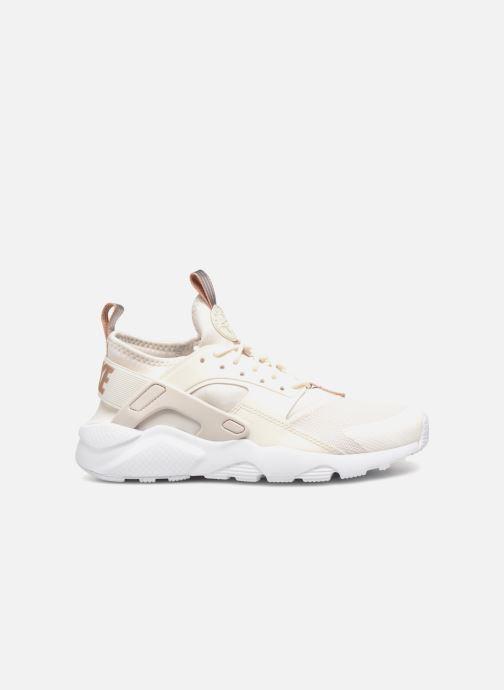Nike Air Huarache Run Ultra (GS) (Wit) Sneakers chez