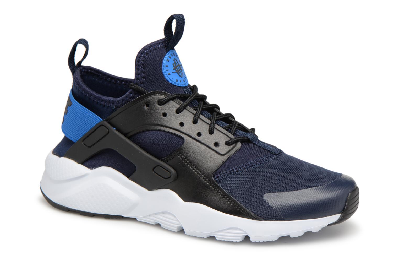Sneakers Bambino Air Huarache Run Ultra (GS)
