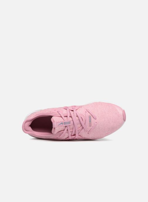 Sneakers Nike Air Max Sequent 3 (GS) Roze links