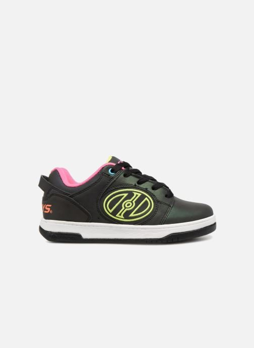 Trainers Heelys Voyager Black back view