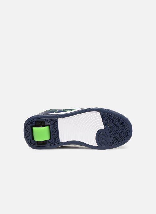 Sneakers Heelys Voyager Blå se foroven