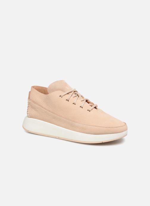 Sneakers Donna Kiowa Sport.