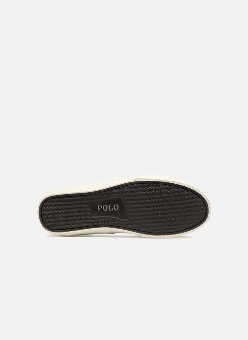 Polo Ralph Lauren Thortoniine 2 (schwarz) - Turnschuhe bei Más Más Más cómodo b58697