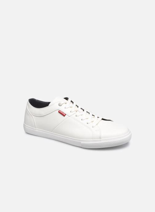 Sneakers Uomo Woods 2