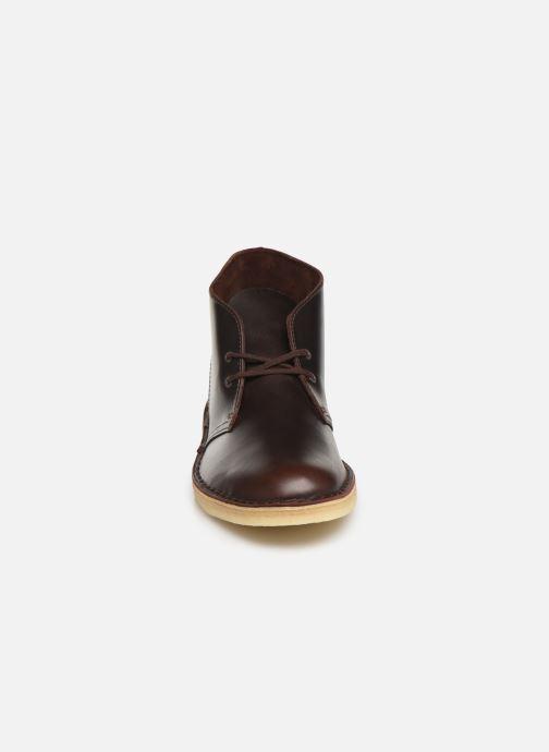 96bd5add6 Desert Boot M