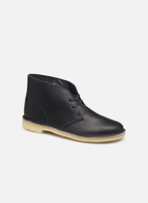 Stiefeletten & Boots Herren Desert Boot M