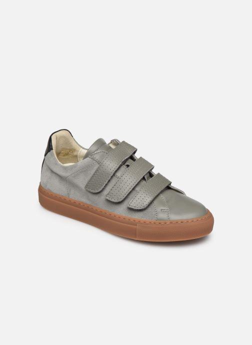 Sneaker Damen Edition 44