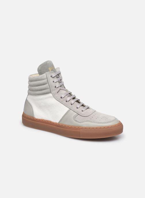 Sneakers Kvinder Edition 1 W
