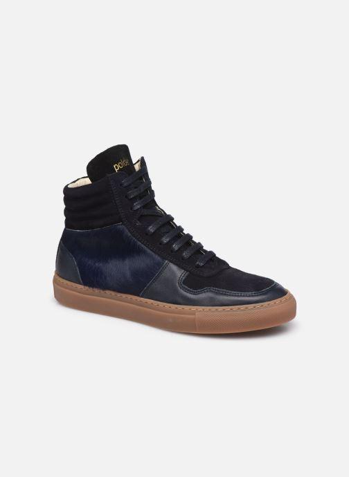 Sneaker Damen Edition 1 W