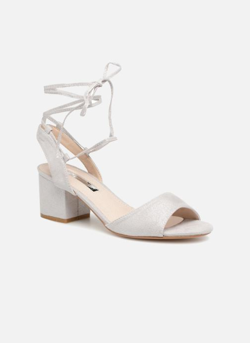 Sandales et nu-pieds Femme 30705