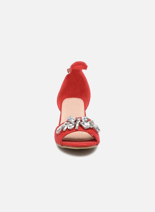 Sandaler Xti 30756 Rød se skoene på
