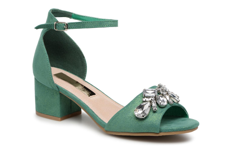acheté adidas copa fg chaussures violet de foot violet chaussures / aero Vert  à mick bb500a