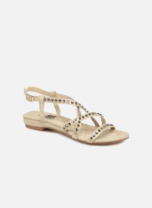 Sandales et nu-pieds Femme 47741