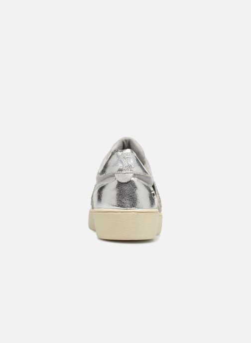 Xti Xti Xti 47784 (oro e bronzo) - scarpe da ginnastica chez   Alta qualità ed economico  cd2364