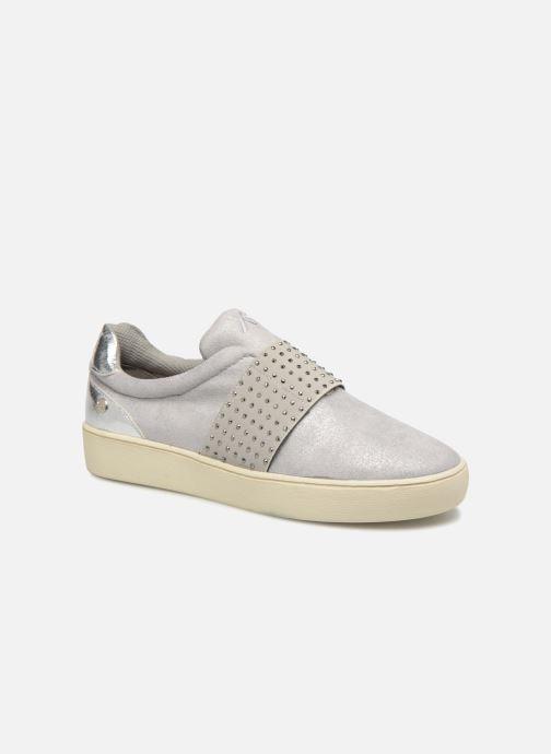 Sneaker Damen 47784
