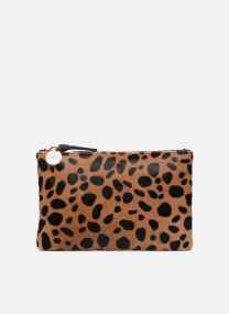 Wallets & cases Bags CLUTCH 10003