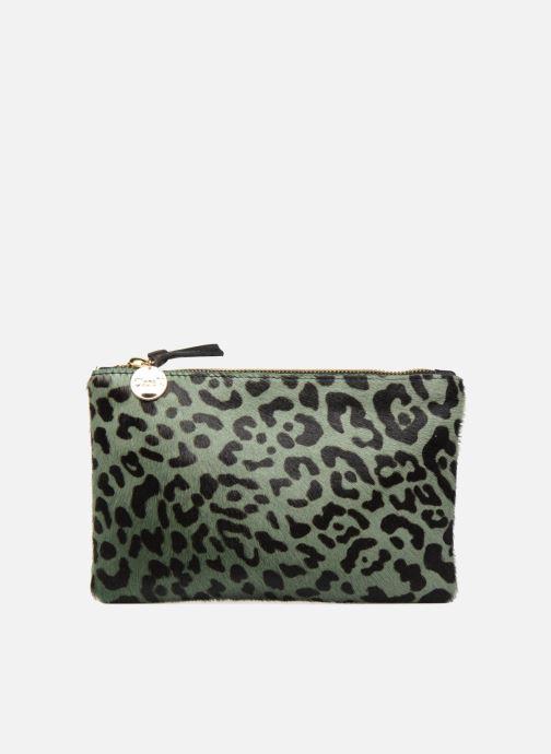 Portemonnaies & Clutches Taschen CLARE V 10003