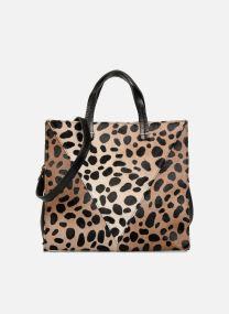 Handbags Bags CB10027