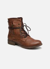 Boots en enkellaarsjes Dames Valeria