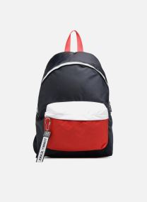 TOMMY JEANS LOGO BACKPACK