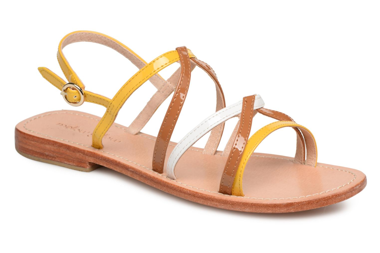 Sandali e scarpe aperte Donna Balentine