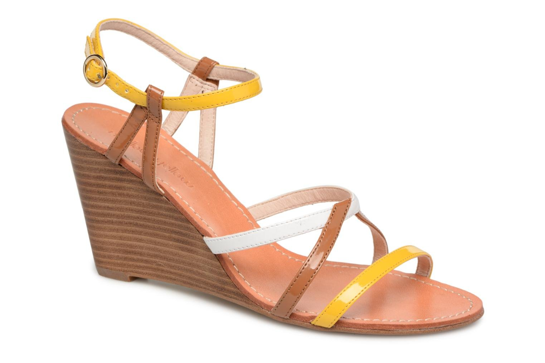 Sandali e scarpe aperte Donna Balentina