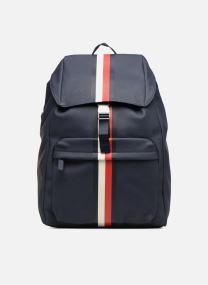 BLOCK STRIPE BACKPACK