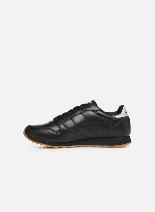 Sneakers Skechers OG 85 Old School Cool Sort se forfra