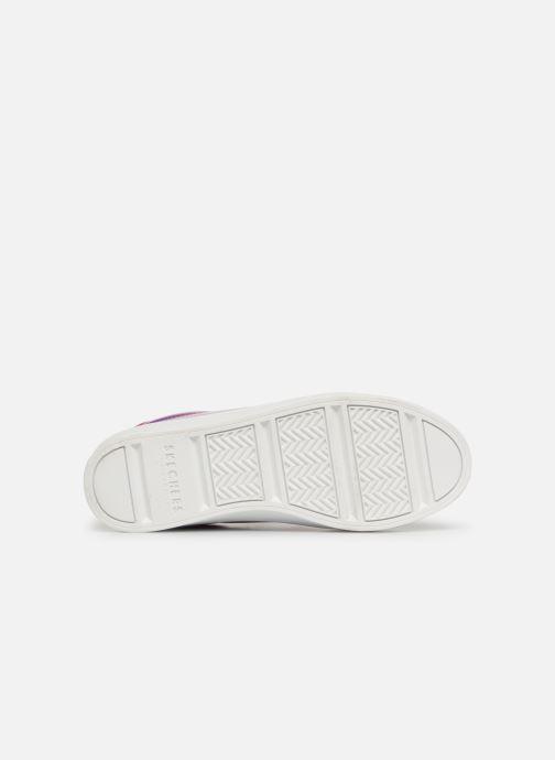 Sneakers Skechers 364372 lite Hi rosa Chez Bling Liquid UqHTwxqX
