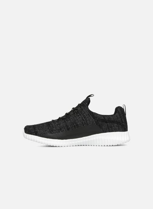 noir Chaussures Skechers Flex 338178 Sport Elite De Chez Westerfeld UwIzxrtqnI